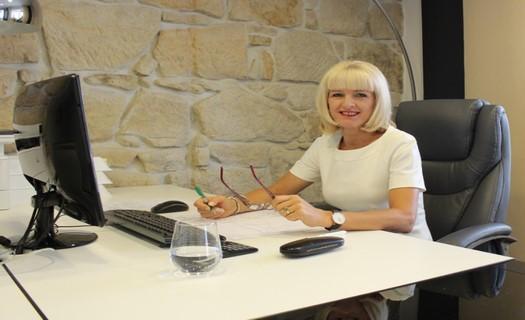 Vedení účetnictví i daňové evidence Plzeň, účetní služby pro fyzické i právnické osoby