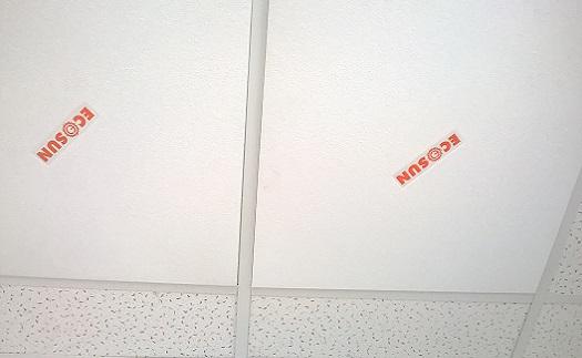Elektrické podlahové a stropní vytápění domu a bytu - instalace, pravidelná revize