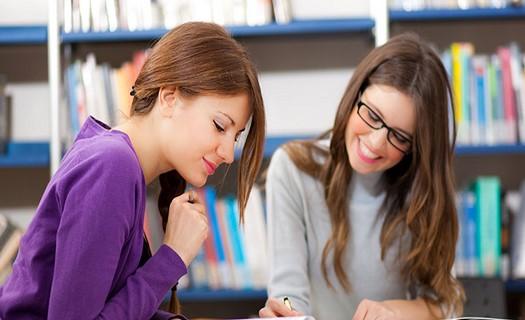 Příprava na mezinárodní zkoušky i státní maturitu