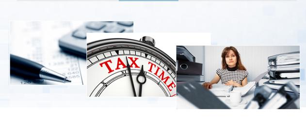 TRISON, s.r.o., Praha, Vedení a zpracování účetnictví, daňové evidence