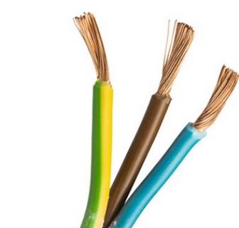 Elektrické rozvaděče, elektro instalace, revize zařízení a hromosvodů