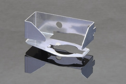 Speciální tlačné, tažné, tvarové a nástrojové pružiny - přímo od výrobce