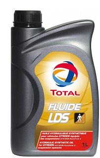 Velkoobchodní prodej motorových olejů a maziv TOTAL, ELF, MANNOL a MOL