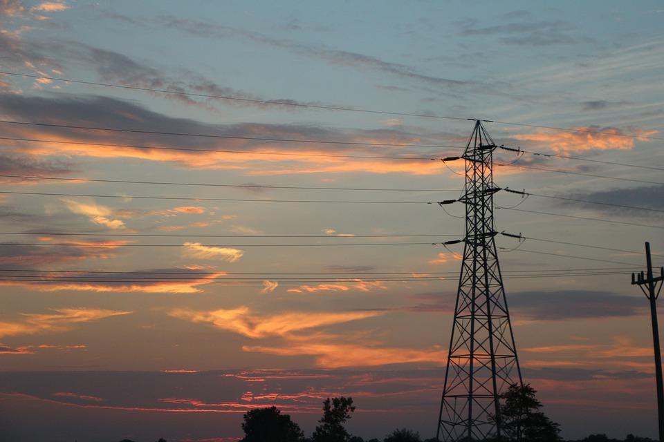 Elektromontážní a elektroinstalační práce Hostivice