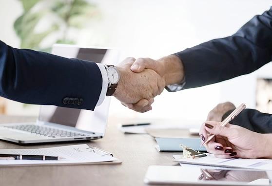 Účetnictví Praha -  daňové poradentství a přiznání, audit, mzdy