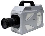 Vysokorychlostní kamery Photron -  řada Fastcam SA