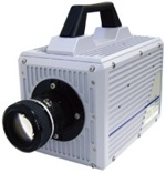 Vysokorychlostní kamery Photron -  řada Fastcam SA od společnosti Proxis, spol. s r.o. Praha