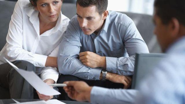 Vedení účetnictví, daňové a ekonomické poradenství