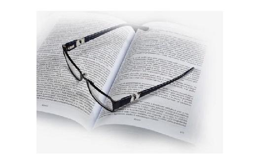 Právní zástup firem a podnikatelů, obchodní právo