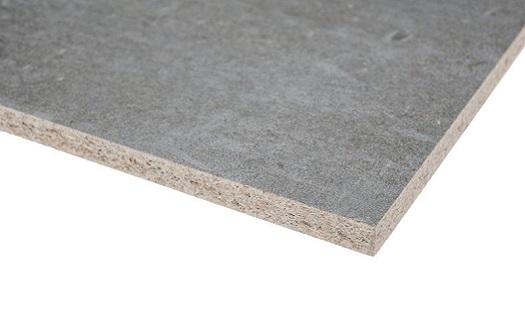 Prodej cementotřískových desek Cetris - nehořlavé a odolné vůči vodě