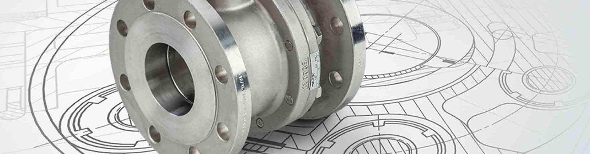 Hlavní dodavatelé potrubí pro průmyslové a mediciální plyny