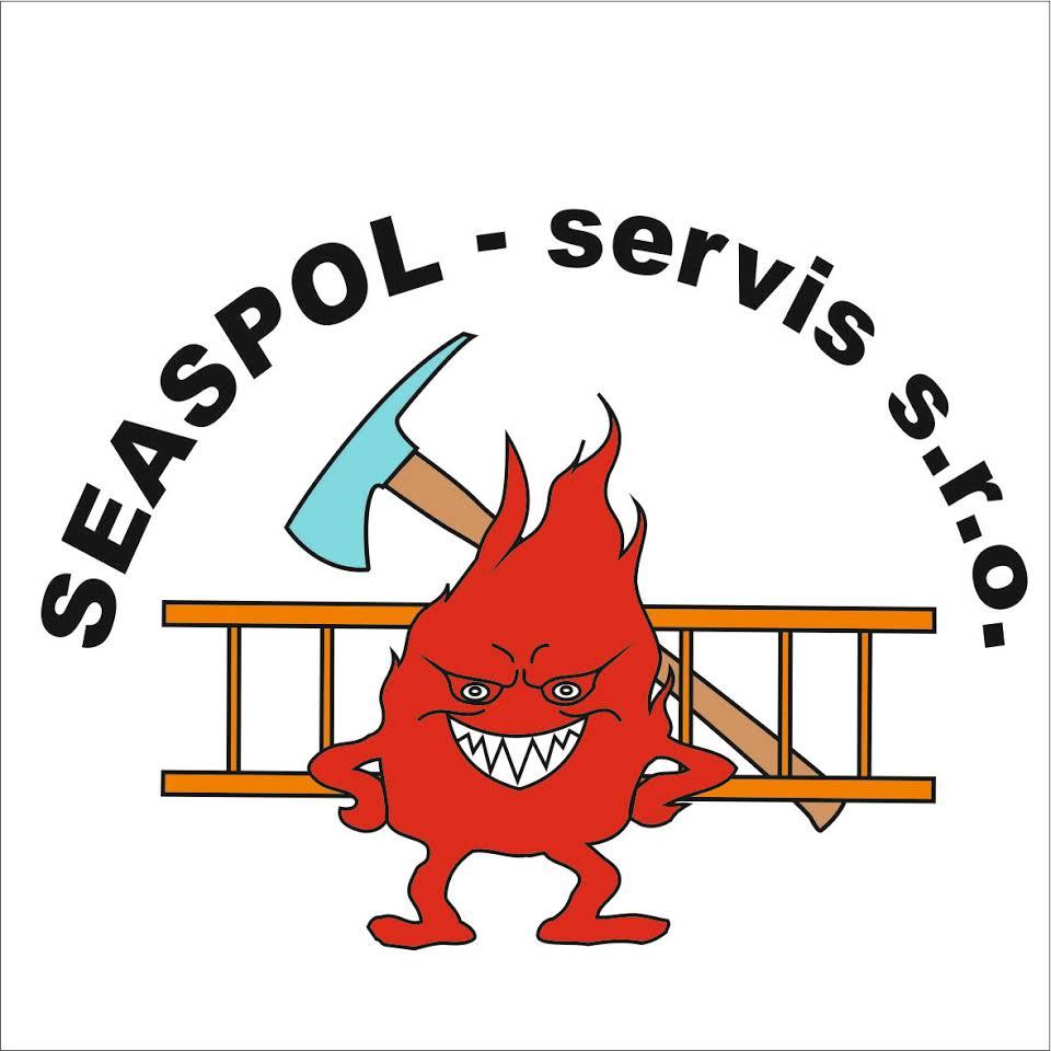 Seaspol - servis, s.r.o. Plzeň, dodávka hydrantů, požárních ucpávek, klapek