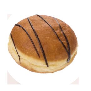 Sladké pečivo z pekárny