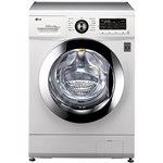 Umývačky riadu, práčky, domáce spotrebiče, náhradné diely - oprava, servis a predaj