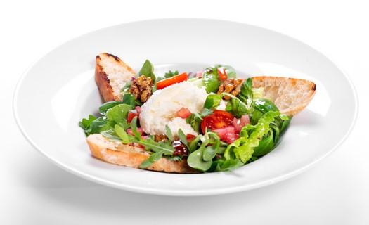 Zdravé a kvalitní potraviny od českých dodavatelů, bezlepkové potraviny, RAW food, rozvoz