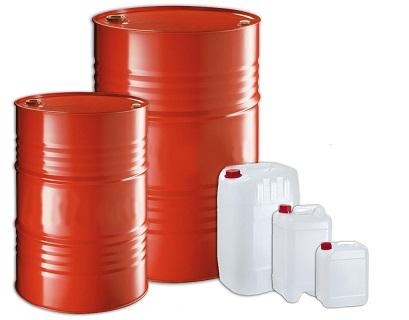 Velkoobchod s motorovými oleji TOTAL, ELF, MANNOL a MOL