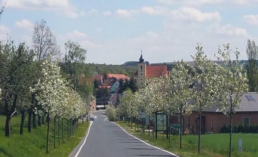Sportovní i kulturní vyžití v západních Čechách