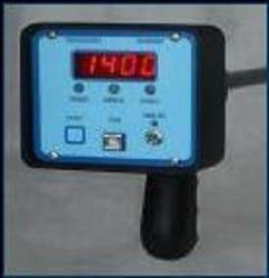 Měřicí přístroje pro kontaktní měření Kladno