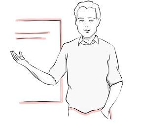 Laboratorní vyšetření - komplexní informace o Vašem zdravotním stavu