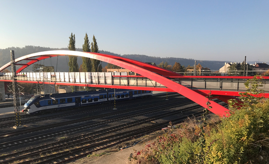 Stavební projekce Liberec