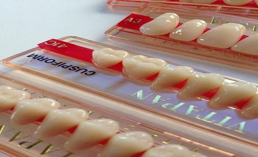 Stomatologická laboratoř Polná - odborník na zubní protézy za příznivé ceny