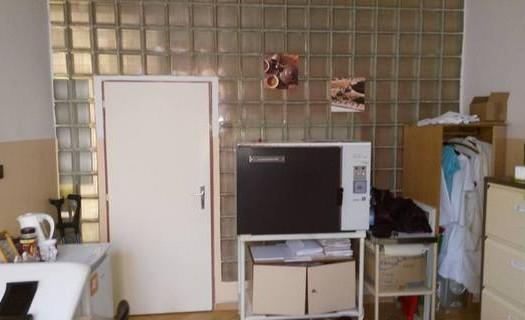 Ambulance bez čekání, všeobecné praktické lékařství Domažlice