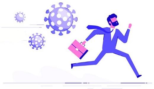 Pomoc se zpracováním a podáním žádosti o provozní úvěr COVID II pro podnikatele a živnostníky