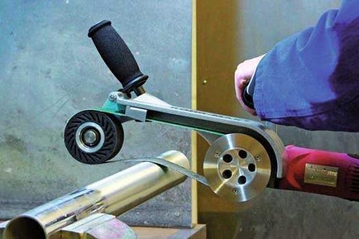 Řezné a brusné nářadí a nástroje - dodávka, prodej