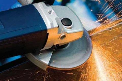 Nástroje pro broušení a řezání pro prefesionální i hobby použití - prodej, e-shop