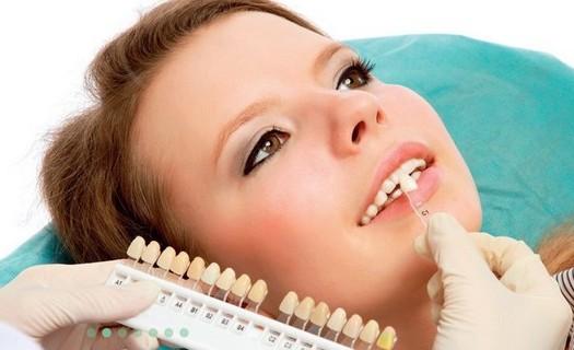Stomatologická klinika, zubní lékař, ortodoncie, dětský zubař, dentální hygiena Praha