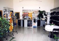 Předsezonní prodej zimních pneumatik Šumperk, Zábřeh