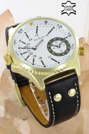 9981060ec Luxusní pánské hodinky, dámské hodinky e-shop - obuv Trendy