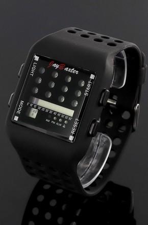 Luxusní  pánské hodinky, dámské hodinky e-shop - obuv Trendy