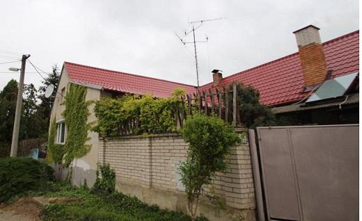 Zprostředkování prodeje domů, bytů i pozemků Znojmo