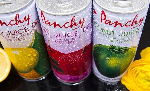 Velkoobchodní i maloobchodní prodej nápojů - rozvoz pro gastronomické provozy