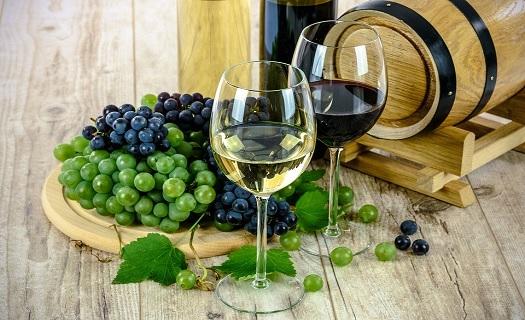 prodej  vína Ústí nad Labem
