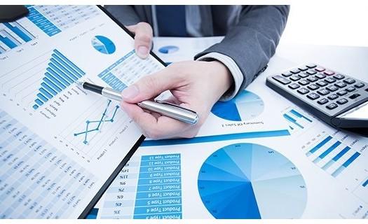Účetnictví,daňové poradenství,účetnické poradenství, personalistika Teplice