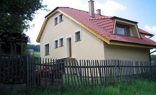 Střechy nyní i na splátky, klempířské, pokrývačské a tesařské práce Rakovník
