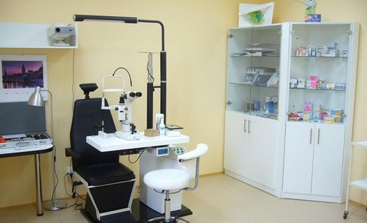 Oční ordinace Teplice, plastické operacehorníchadolních víček, operace očních vad, korekce vad