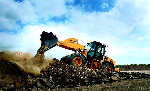 Bourací práce a demolice staveb Ostrava