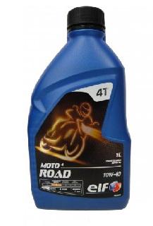 Dodavatel prověřených motorových olejů ELF Morava