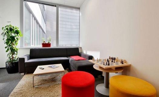 Projekční kancelář Praha, tvorba interiéru na klíč, 2D a 3D vizualizace, návrhy interiéru, zaměření