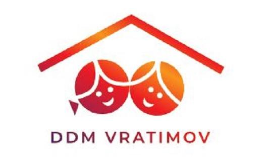 Dům dětí a mládeže Vratimov - pravidelná zájmová činnost pro děti a mládež