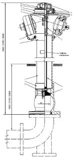 Prodej hydrantů - nadzemní i podzemní - Ostrava