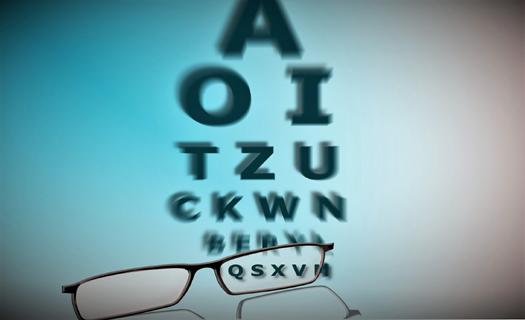 Oční ordinace Rumburk s.r.o., ošetření očí Děčín, vyšetření očního pozadí, zorného pole