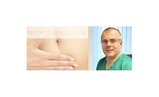 Gastroskopie, kolonoskopie, sonografie Praha, gastroenterologie pomocí endoskopu a ultrazvuku