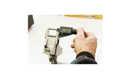Akreditovaná kalibrační laboratoř Frýdek-Místek, kalibrace měřidel, teploměrů, vah, tlakoměrů