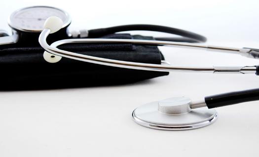 Praktická lékařka pro děti a dorost Mělník, preventivní prohlídky, CRP vyšetření, očkování