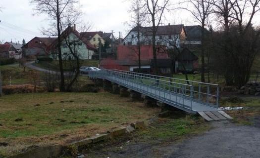 Městys Bobrová v kraji Vysočina, Žďár nad Sázavou