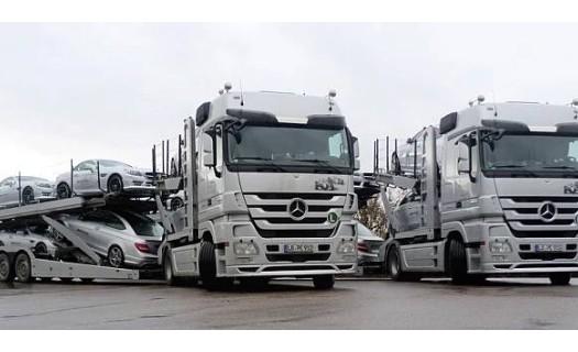 Kontejnerová autodoprava, použité nádrže, barely na vodu, prodej použitých jízdních kol Pardubice
